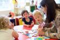 concorsi educatori asilo nido scuola infanzia Alessandria