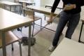 Concorso scuola 1500 personale ATA pulizie
