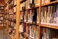 universita palermo bando concorso bibliotecario