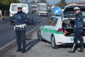 bando polizia municipale comune chiavasso