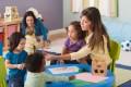 concorso educatori asilo nido bando
