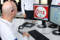 bando concorso Operatore Tecnico ospedale 112