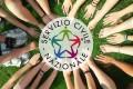 bando 2020 servizio civile