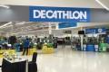 offerte lavora con noi decathlon
