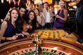 bando lavoro ispettore Casino Sanremo