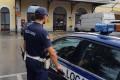 bando concorso comune policoro polizia locale