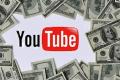 diventare milionari con youtube