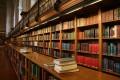 concorso bibliotecari comune altopascio domanda