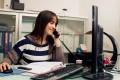 veneto lavoro assunzioni amministrativi