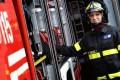 bando concorso vigili del fuoco sardegna