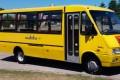 concorso Autista scuolabus Comune Castagnole Lanze