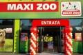 offerte lavora con noi maxi zoo