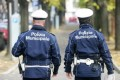 bandi concorsi comune numana polizia locale