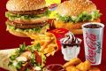 addetti ristorazione veloce mcdonalds offerte lavoro