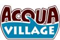 lavoro Acqua Village