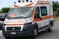concorso 138 Autisti Ambulanza ares