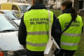 bando concorso operatori sosta roma candidatura