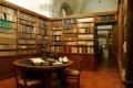 bando concorso assistente di Biblioteca