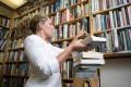 concorso bibliotecario Comune di Caponago
