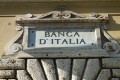 concorso banca italia assistenti tecnici