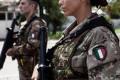 concorsi esercito bandi ufficiali