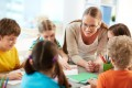 bando concorso educatori insegnanti comune