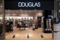 offerte lavora con noi Profumerie Douglas