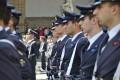 Concorsi Scuole Militari navale aeronautica