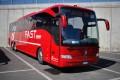 autisti bus Ferrovie dello Stato