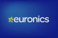 posizioni aperte euronics 2019