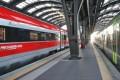 assunzioni 400 posti lavoro Ferrovie
