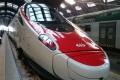 assunzioni ferrorie svizzere candidatura