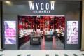 WYCON offerte lavoro negozi