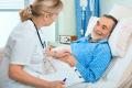 bando concorso infermieri ospedale verona