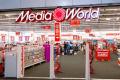 offerte lavora con noi mediaworld candidatura