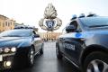bando concorso polizia penitenziaria domanda