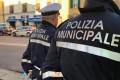 concorso polizia locale Comune Borgosatollo