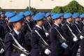 Concorso Penitenziaria 754 agenti bando