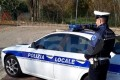 bando concorso polizia locale comune sanremo