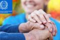 bando Time to Care giovani anziani