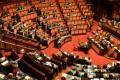 concorso Senato 60 Coadiutori Parlamentari