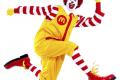 30 posti lavoro mcdonalds bolzano