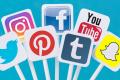Social media selezionatori personale
