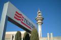 opportunità stage telecom italia