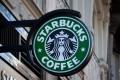offerte lavora con noi Starbucks candidatura