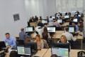 concorso bando ausl coadiutori amministrativi