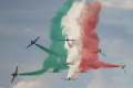 bando concorso aeronautica militare 42 Ufficiali