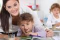 bando concorso ruvo puglia educatori
