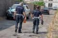 Comune Brescia bando concorso agenti polizia Locale