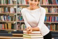 bando bibliotecario comune susa concorso